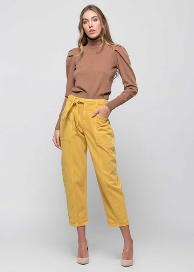 Pantalon  BRENDA