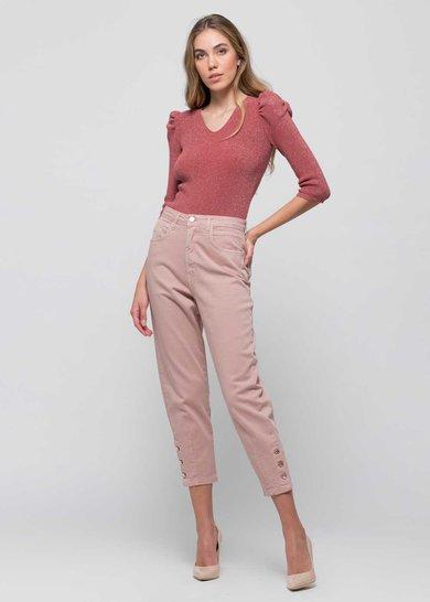 Pantalon  SABRINA