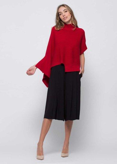 Pantalon  MODERY