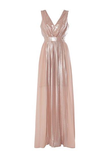 Dress  LIKES