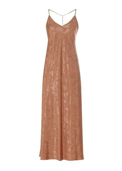 Dress  KOLINA
