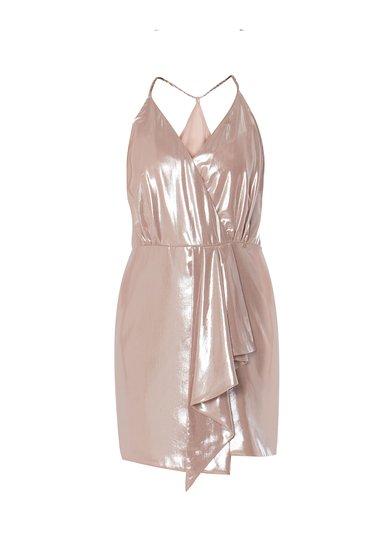 Dress  TORI