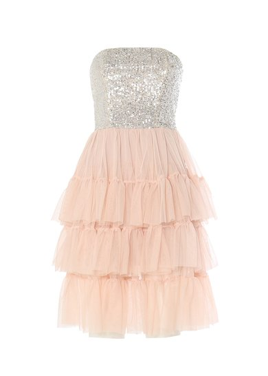 Dress  TEBE