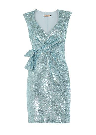 Dress  ONOFRIA