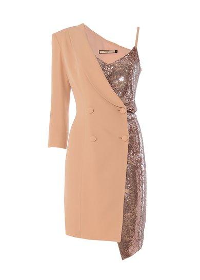 Dress  JUREMA