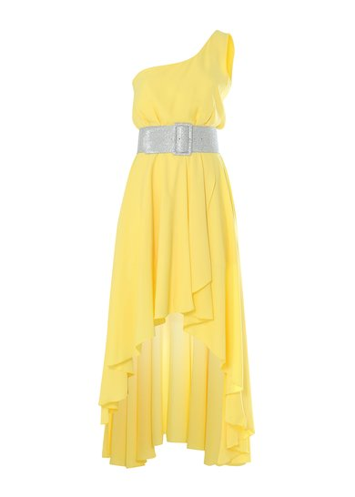 Dress  ONION