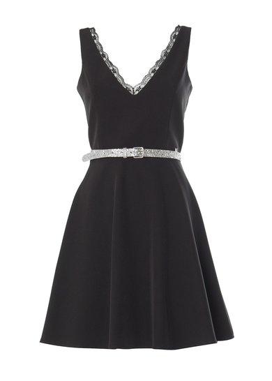 Dress  NAZAIRA