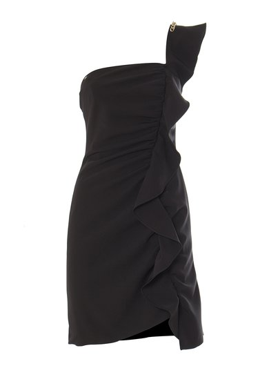 Dress  OPALINE