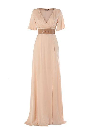 Dress  GIIN