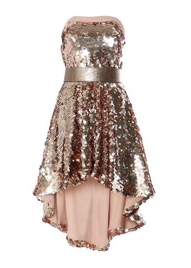 Dress  OLIVER