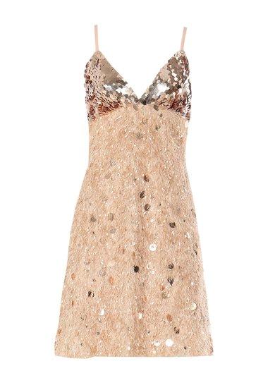 Dress  TIMOTEA