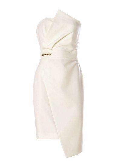 Dress  TIPUA