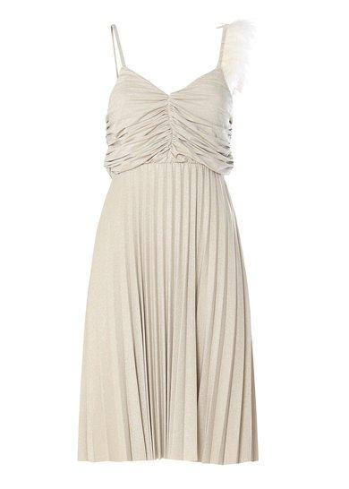 Dress  PICOLI