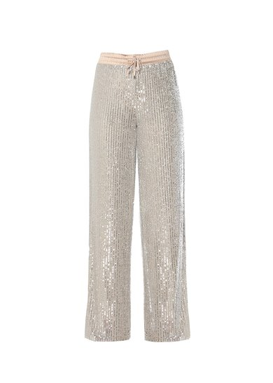 Trousers  MARGHE