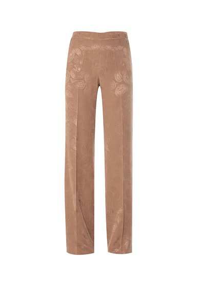 Trousers  MILSY