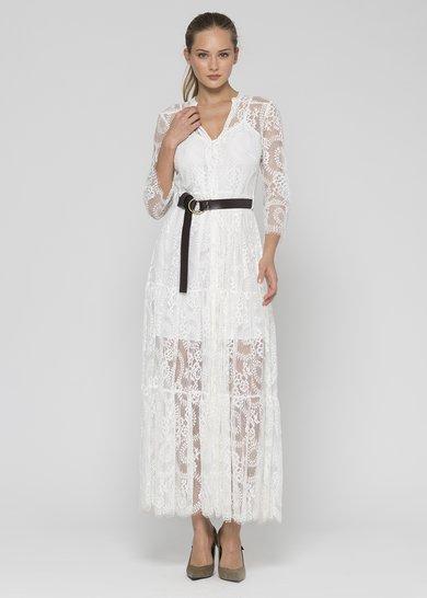 Dress BAINA