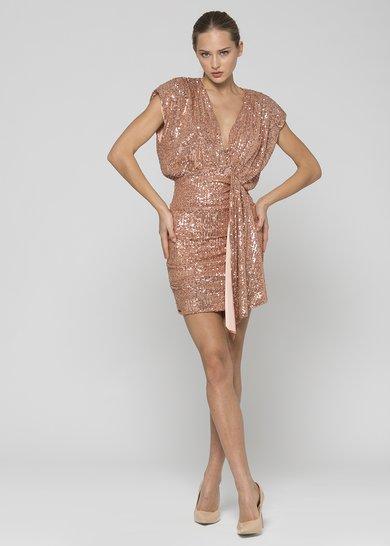 Dress SURYA