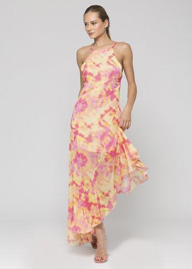 Dress KAMARIA