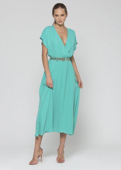 Dress DAYO