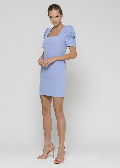 Dress PAKY