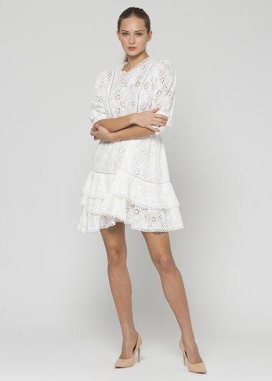 Dress TEJAL