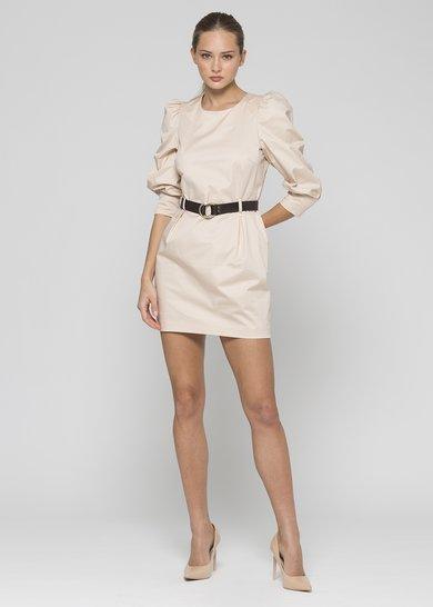 Dress AMIR