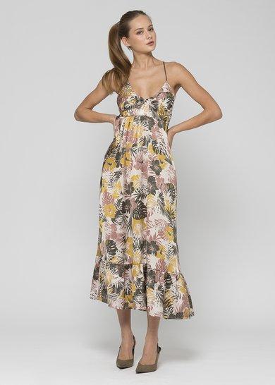 Dress NANDE