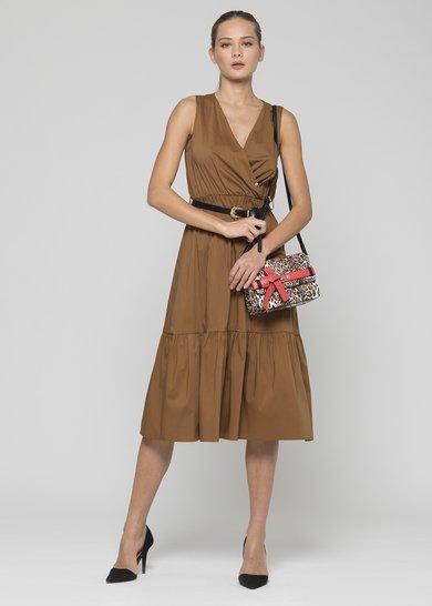 Dress RATI