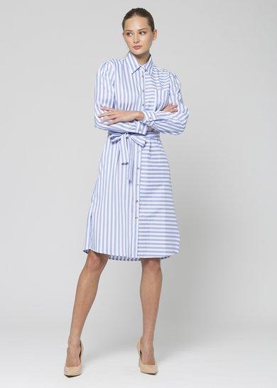 Dress KIMONI
