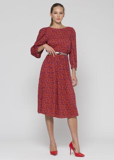 Dress MALTI