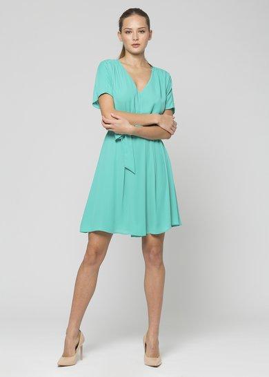 Dress YOHANCE