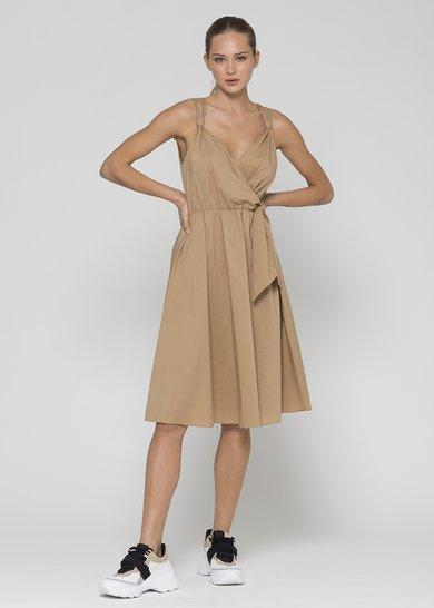 Dress DHANYATA