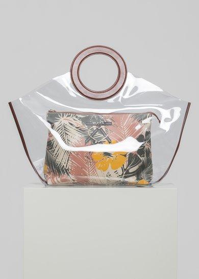 Bag OBASI