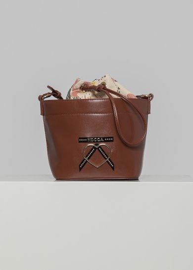 Bag OBIKE