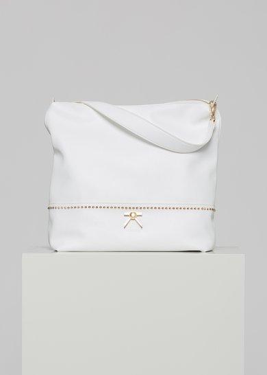Bag HAMSA