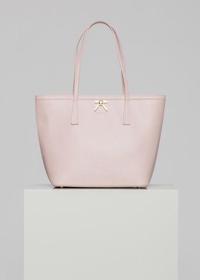 Bag TALIB