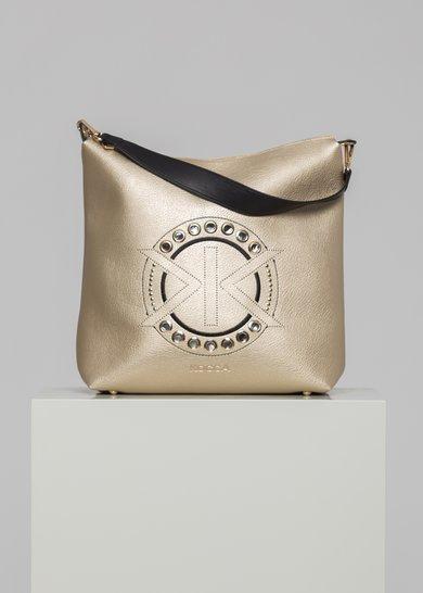 Bag KINAH