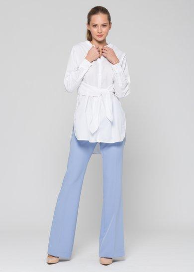 Camicia BINTU