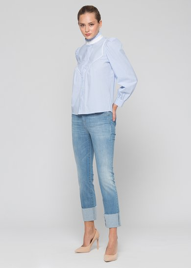 Shirt CHIOMA
