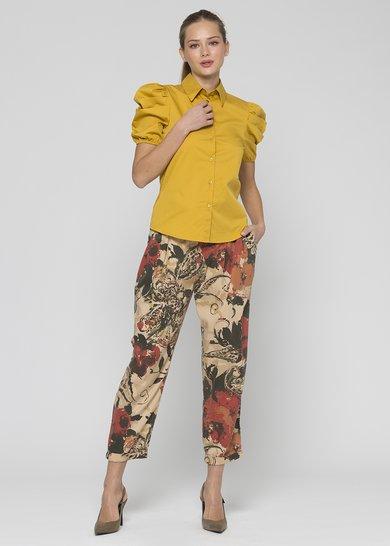 Shirt PURCA