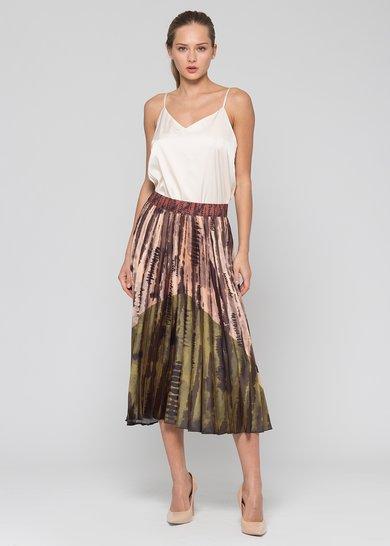 Skirt CARAMA