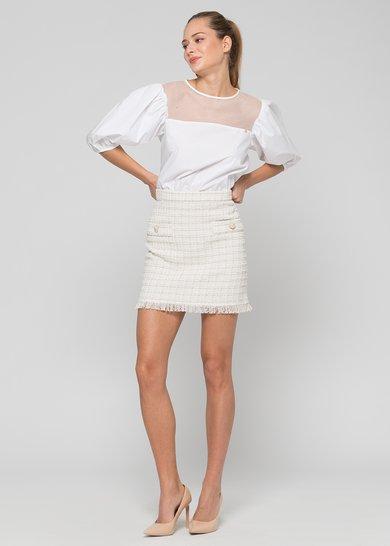 Skirt BOMANI