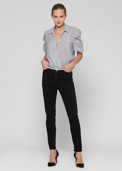 Pantalone  TAHIR