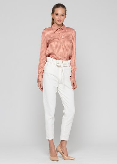 Trousers  LALI