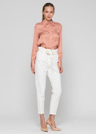 Pantalone  LALI