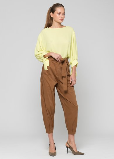 Pantalone  IONSEM