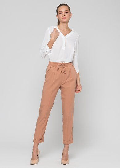 Trousers  BIEM