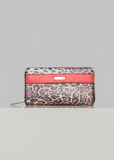 Wallet GITA
