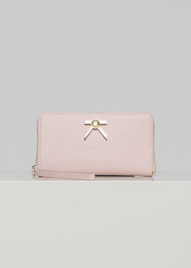 Wallet SWETA