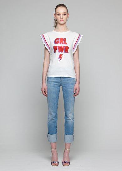 T shirt DARA